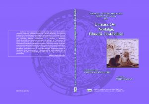 coperta-ultimul-om-nostalgii-filosofii-post-politici