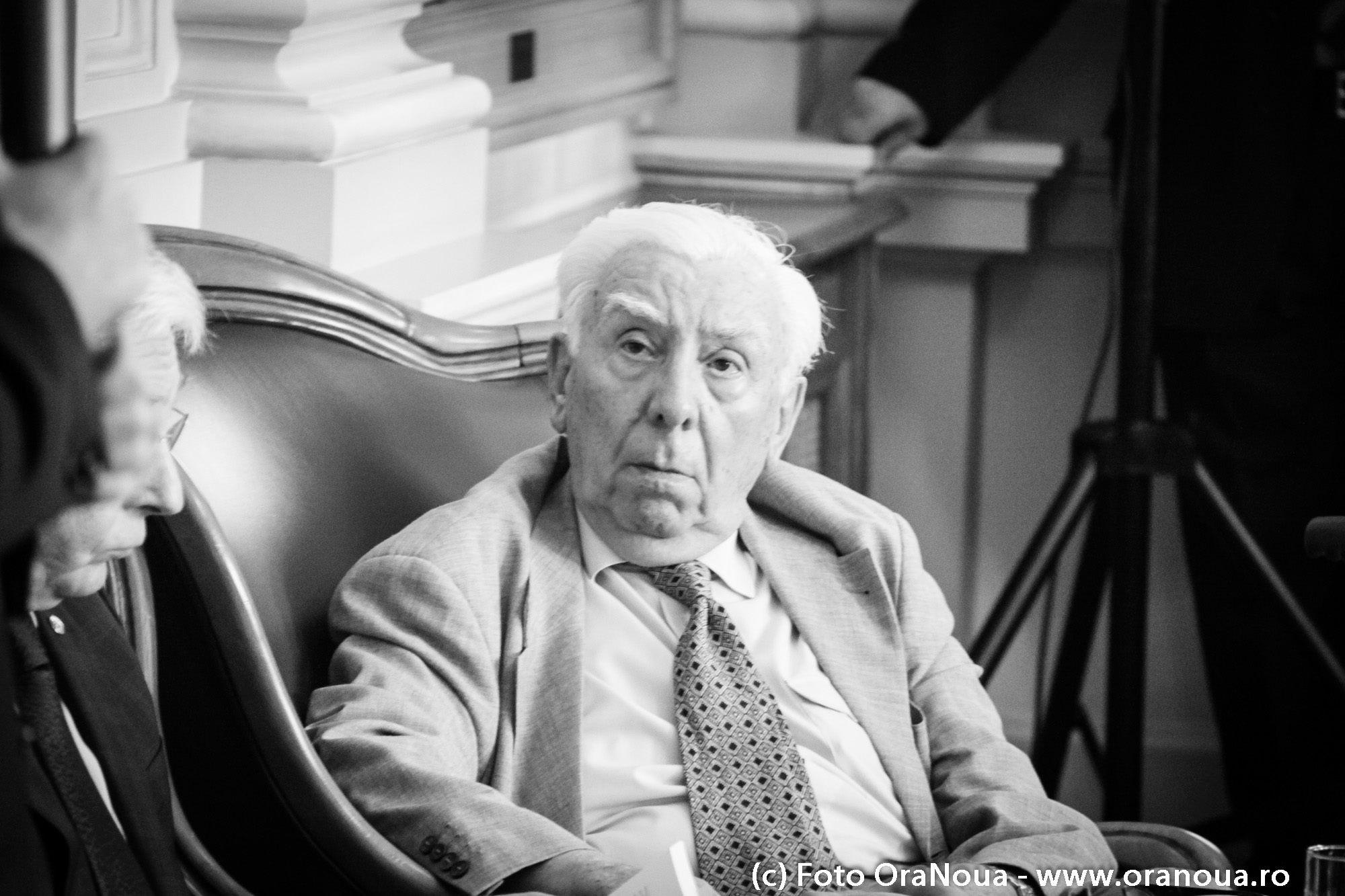 Mircea Malita 2
